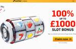 free slot bonus casino online