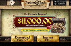 captainac-1m