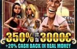 free chip no deposit bonus