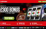 best Netent bonus with free spins