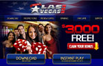 Get this huge casino bonus USA