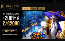 Mobiel Casino Clubworld