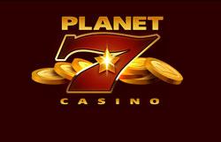 planet7-logom