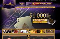 No deposit bonus codes casino