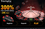 best microgaming bonus with free chip