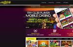 Top RTG Casinos, free spins casino online
