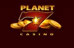 planet7-logos